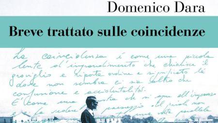 Domenico Dara, Nutrimenti Edizioni