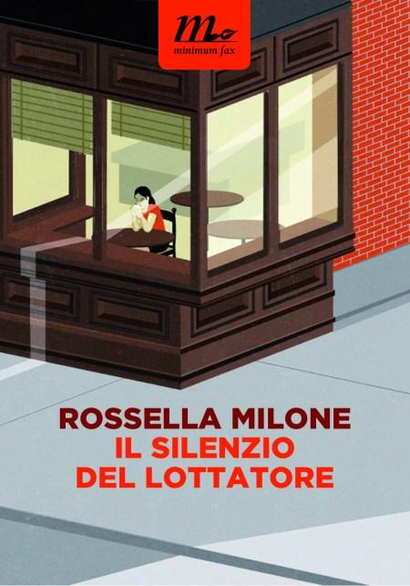 Rossella Milone