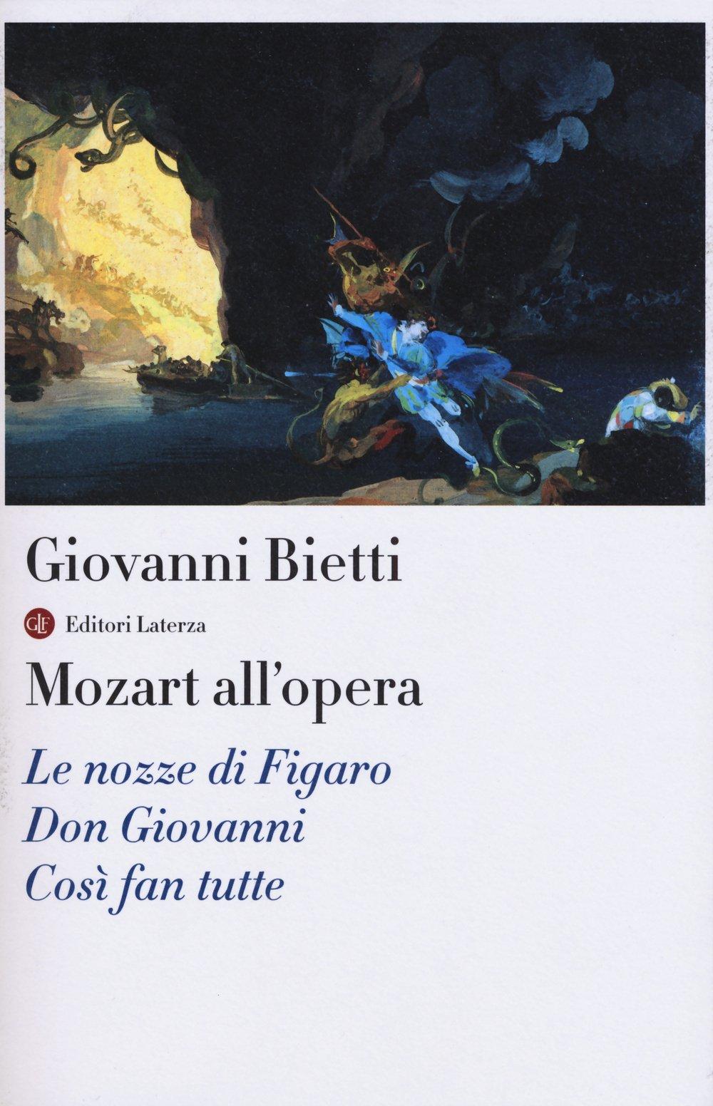 Giovanni Bietti
