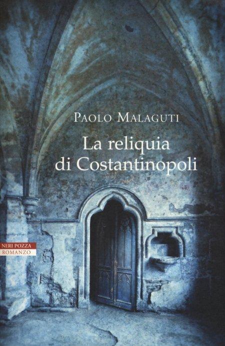 Paolo Malaguti