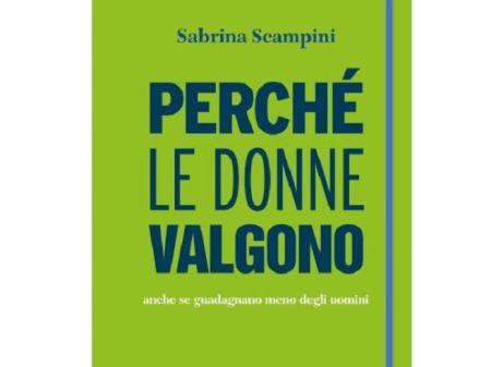 Sabrina Scampini