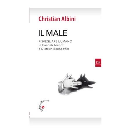 Christian Albini