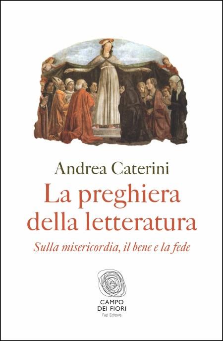 Andrea Caterini