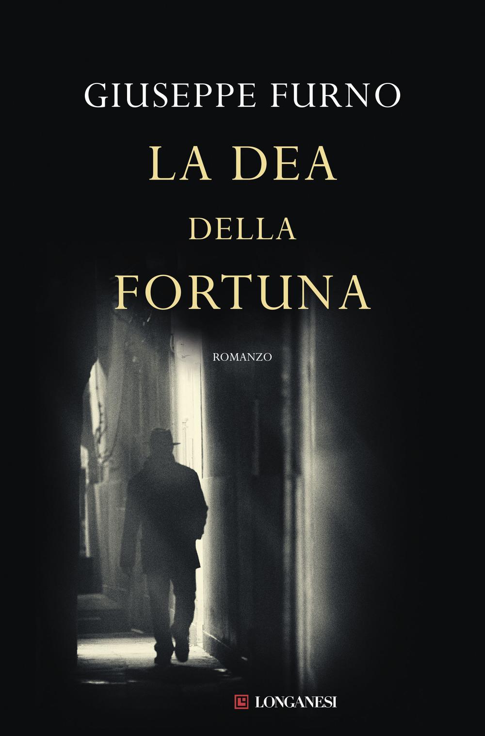 Giuseppe Furno