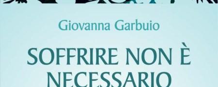 Giovanna Garbuio