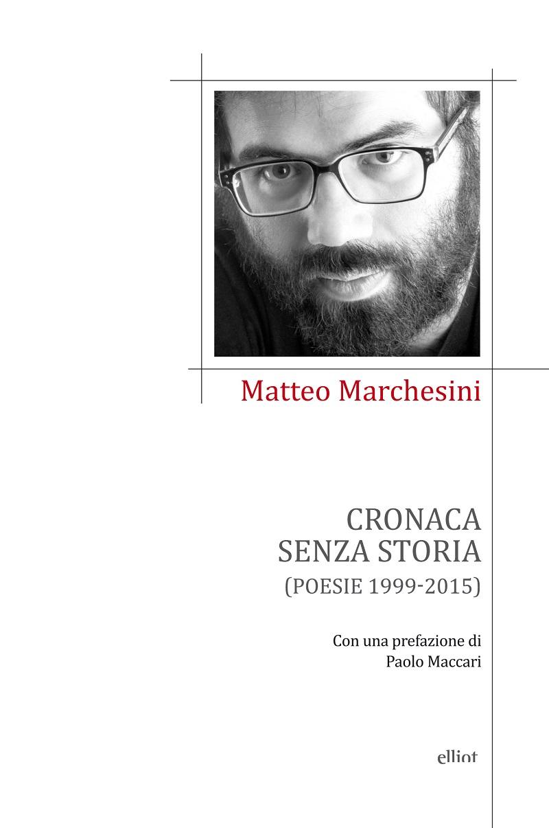 Matteo Marchesini
