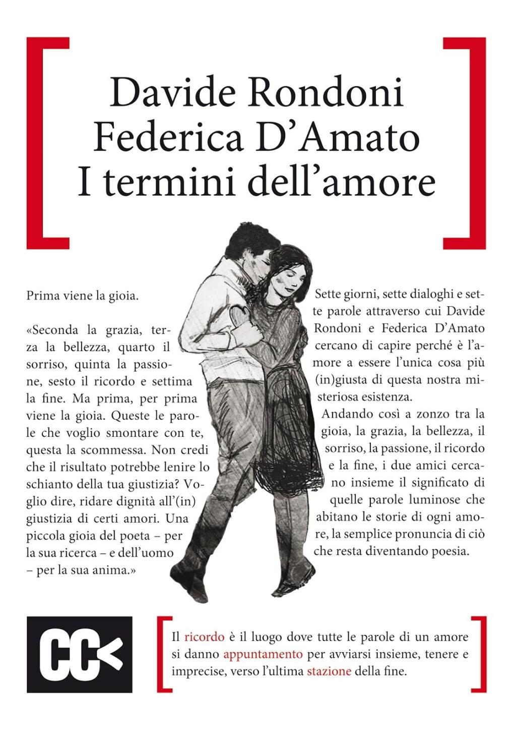 Federica D'Amato