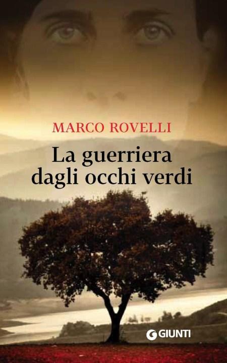 Marco Rovelli