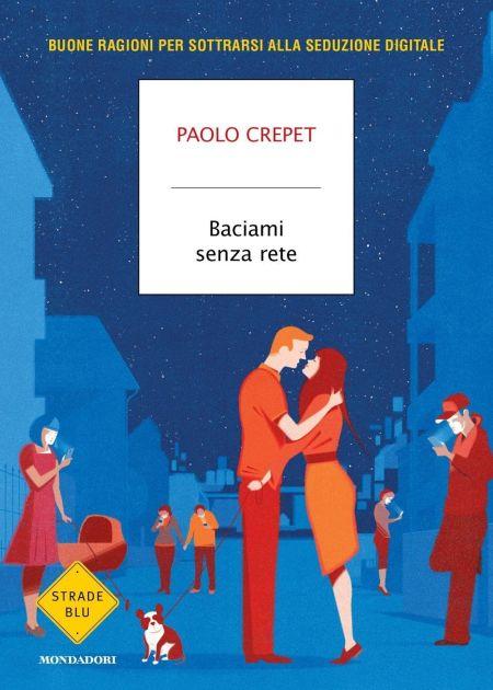 Paolo Crepet