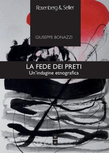 Giuseppe Bonazzi