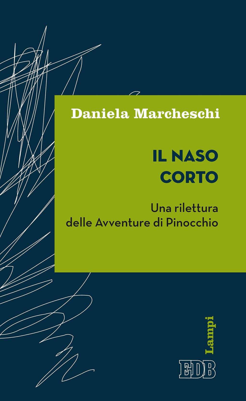 Daniela Marcheschi
