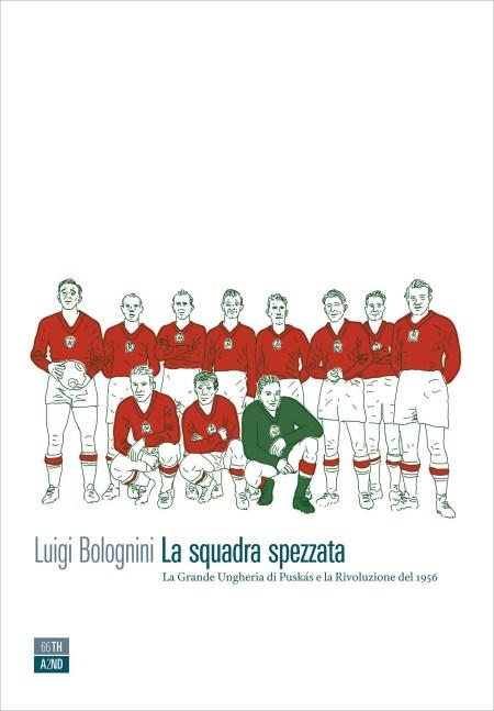 Luigi Bolognini