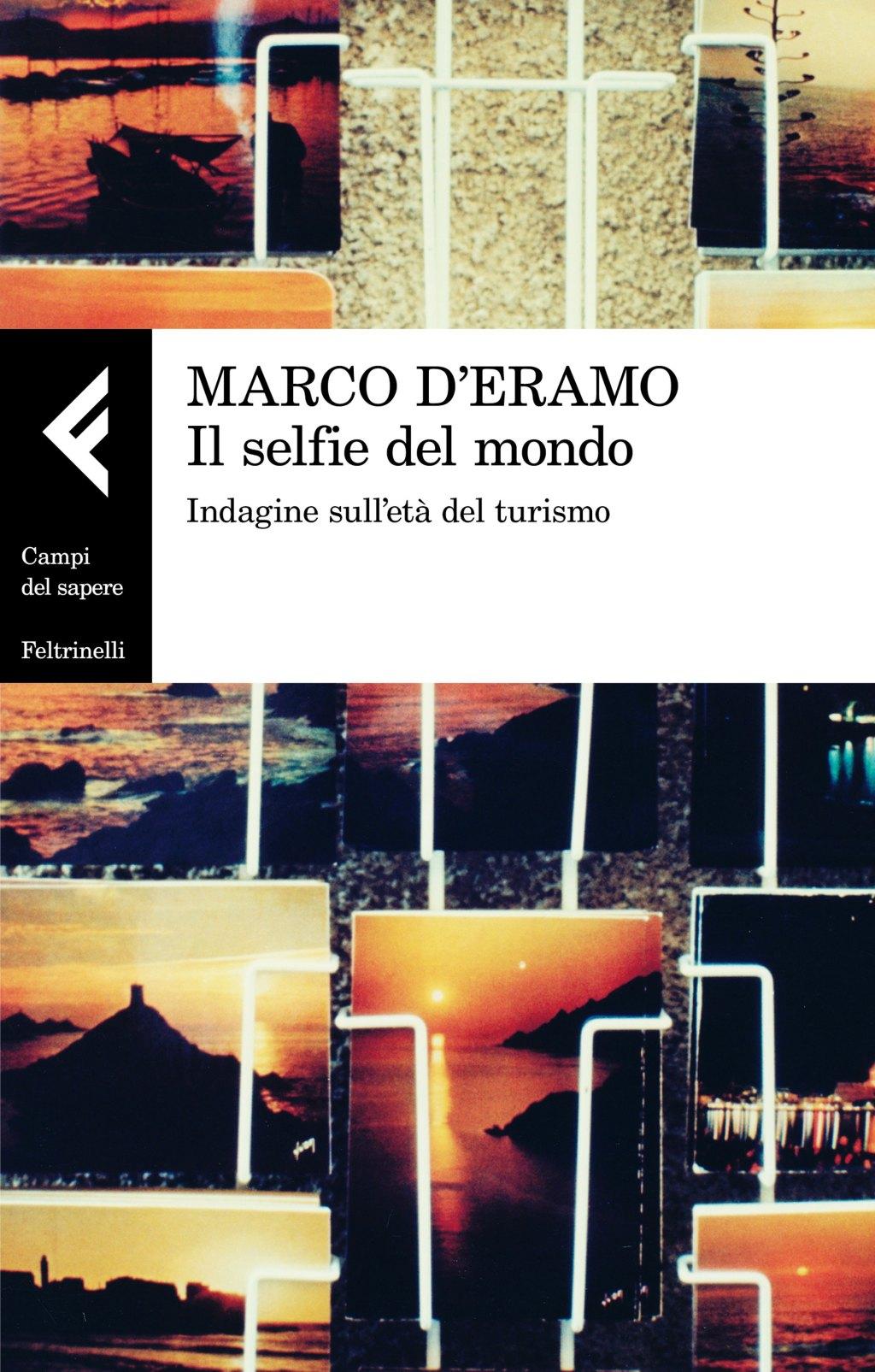 Marco D'Eramo