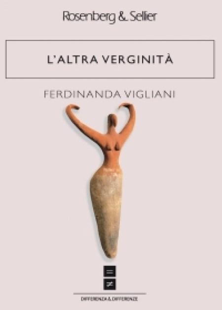 Ferdinanda Vigliani