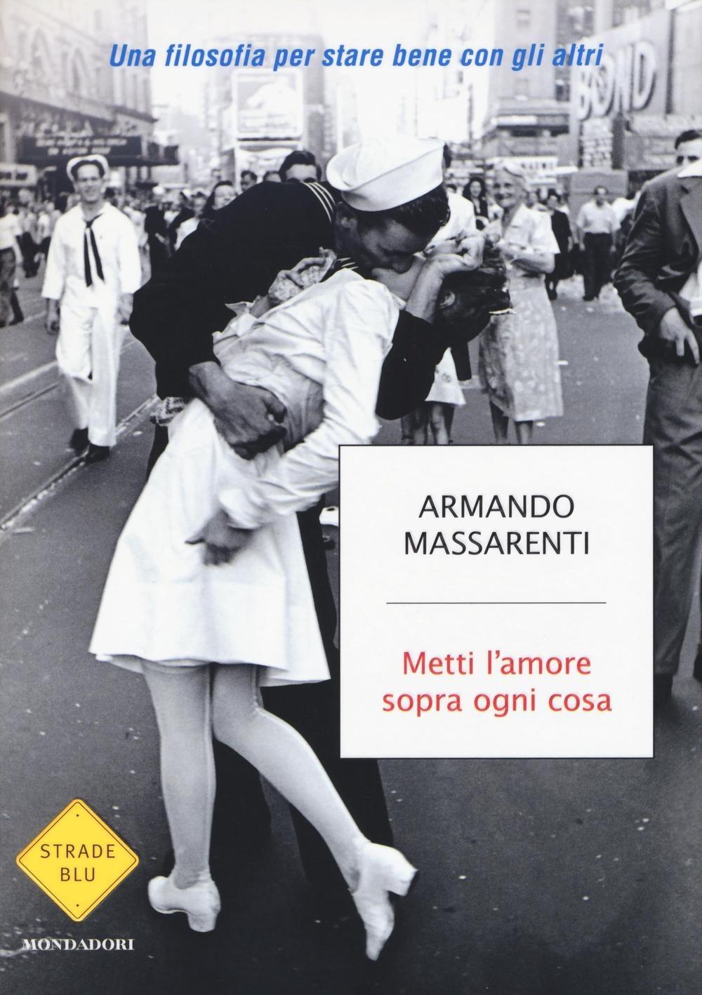 Armando Massarenti
