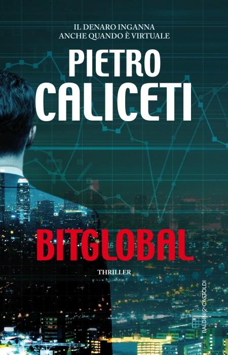 Pietro Caliceti