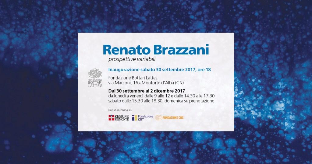 Renato Brazzani