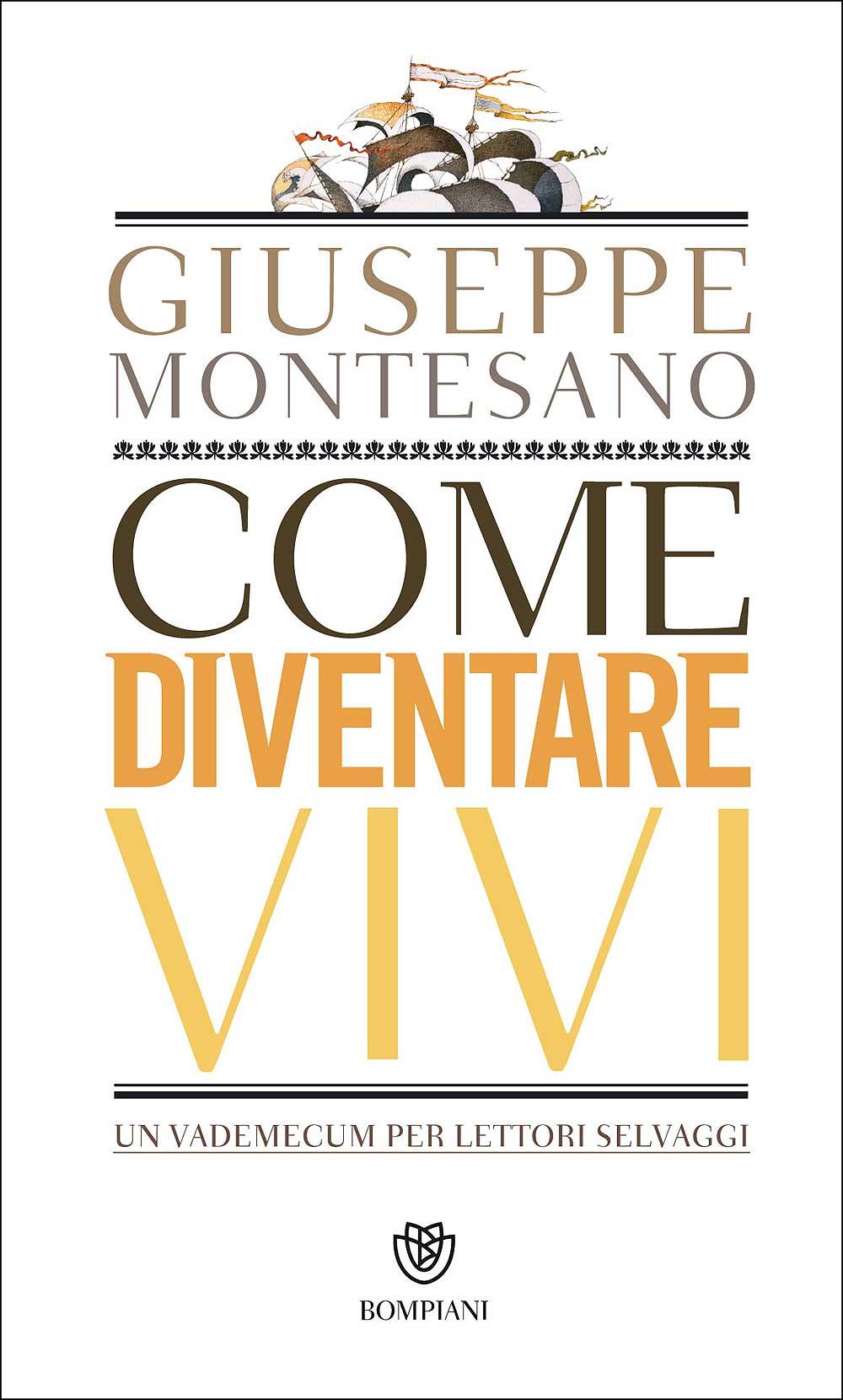 Giuseppe Montesano