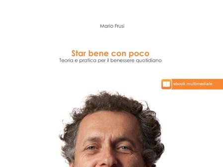 Mario Frusi