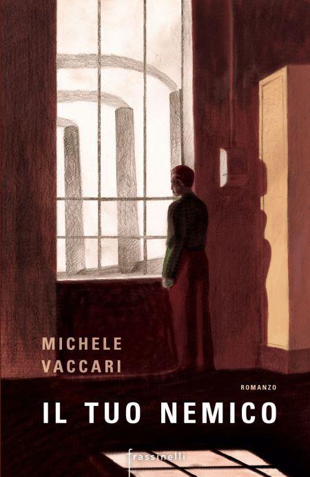 Michele Vaccari