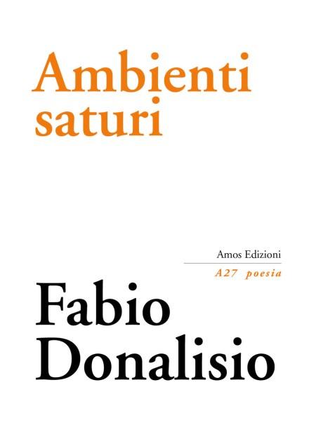 Fabio Donalisio