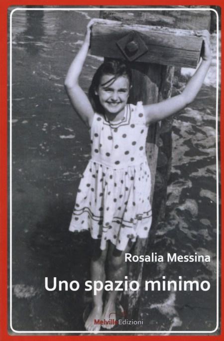 Rosalia Messina