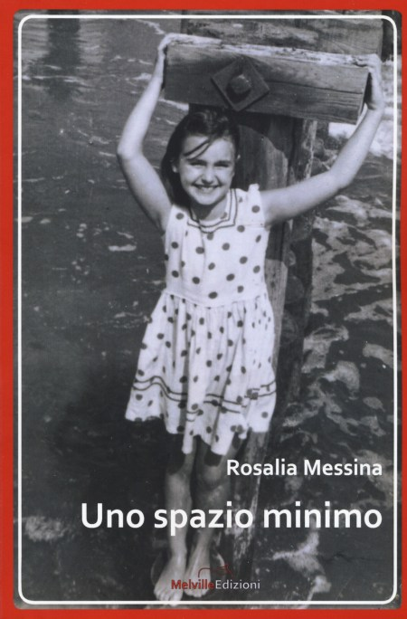 Rosalia Messina