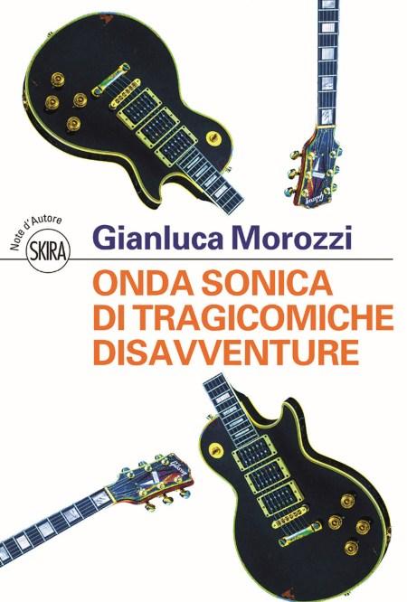 Gianluca Morozzi