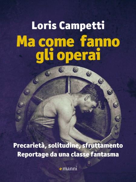 Loris Campetti