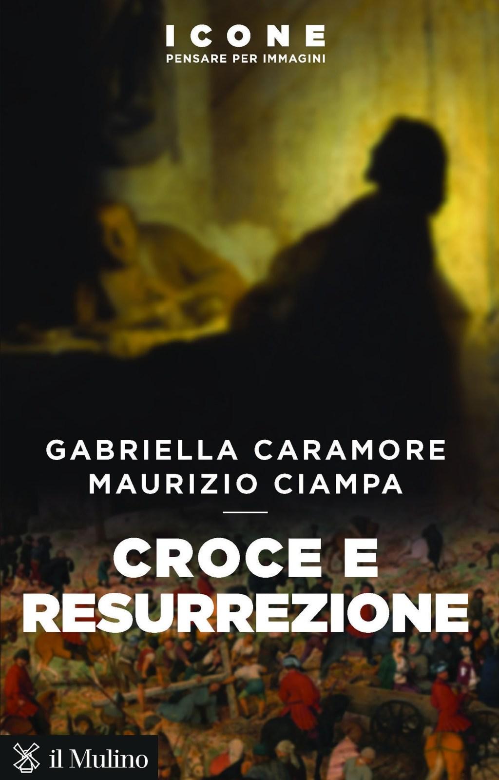 Gabriella Caramore