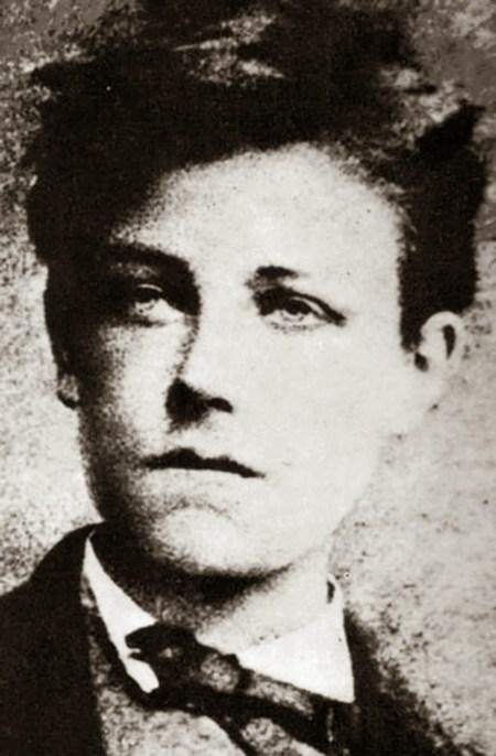 Edgardo Franzosini
