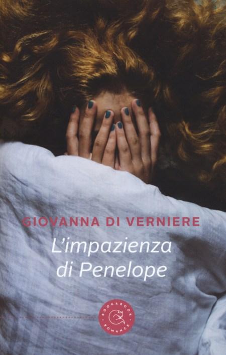 Giovanna Di Verniere