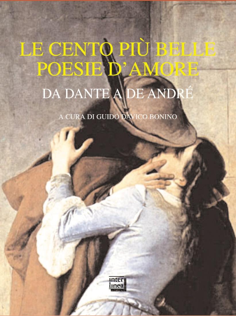 Guido Davico Bonino