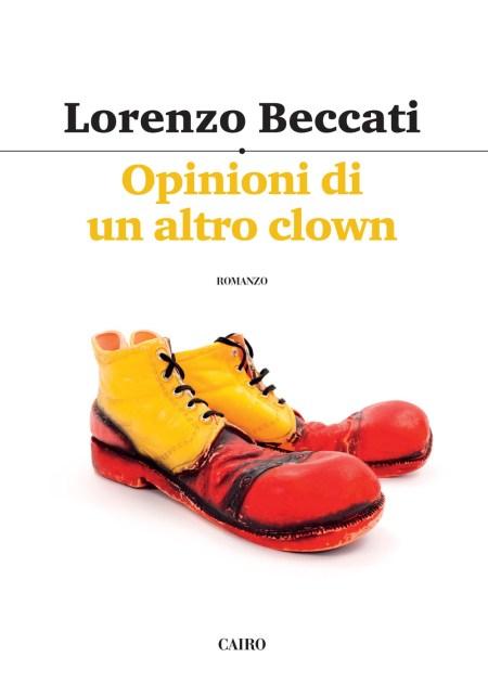 Lorenzo Beccati