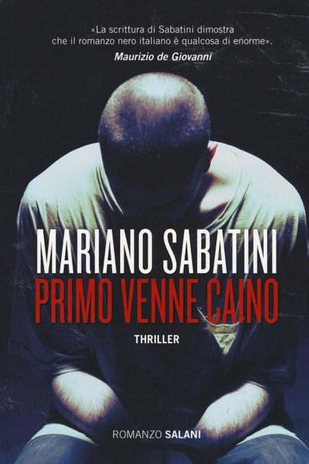 Mariano Sabatini