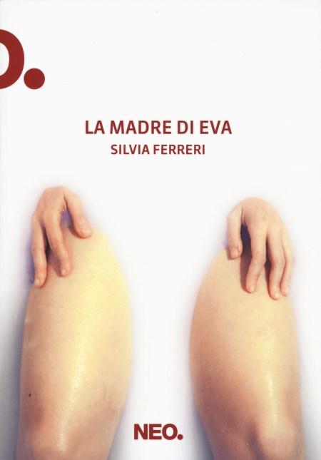 Silvia Ferreri