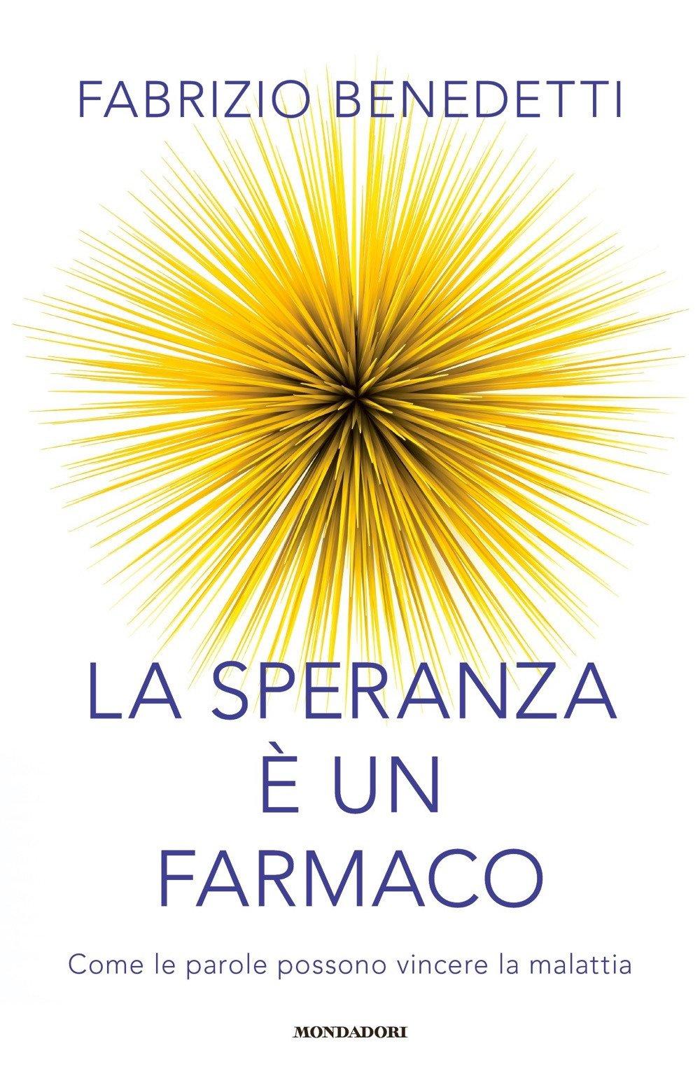Fabrizio Benedetti