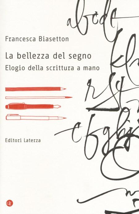Francesca Biasetton