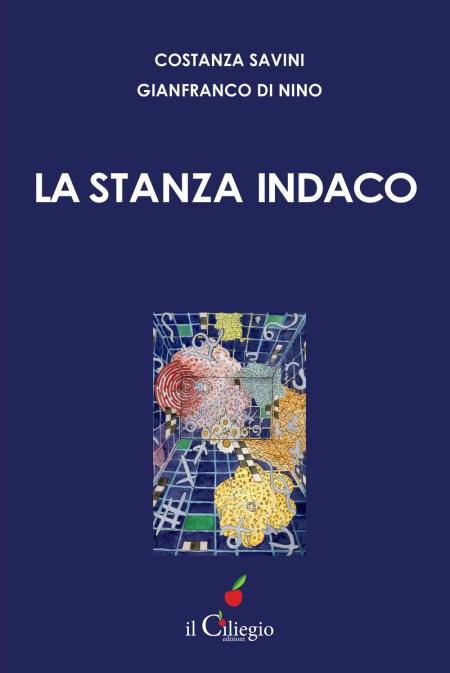 Costanza Savini