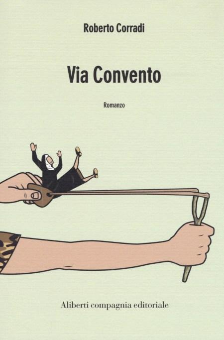 Roberto Corradi