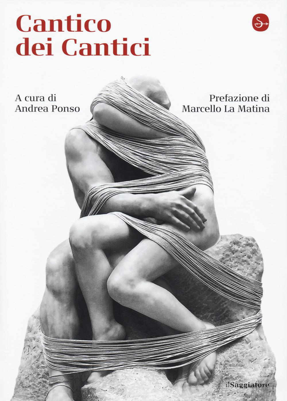 Andrea Ponso