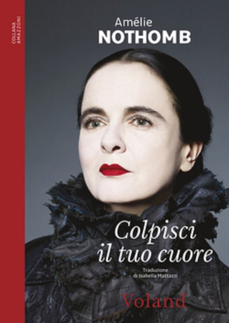 Isabella Mattazzi