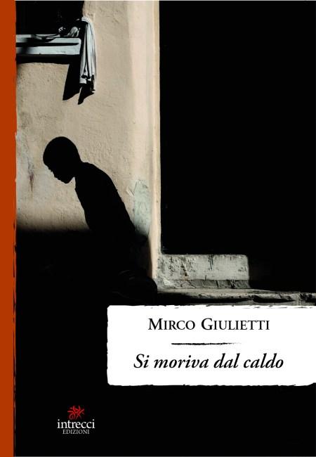 Mirco Giulietti