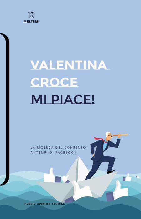 Valentina Croce