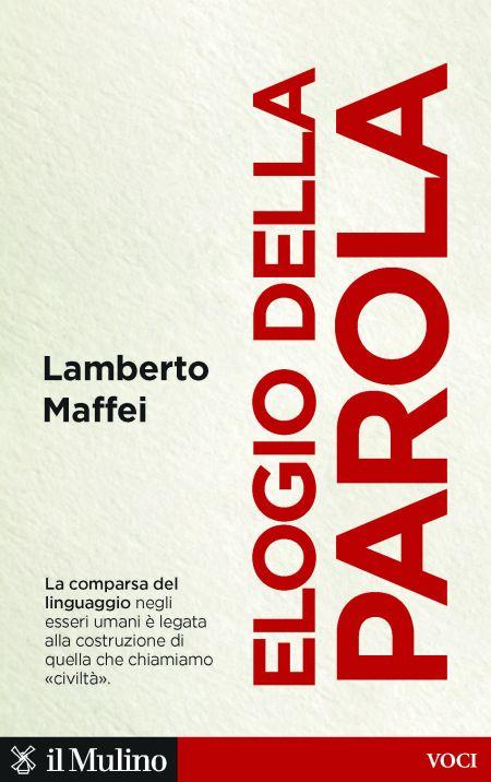 Lamberto Maffei