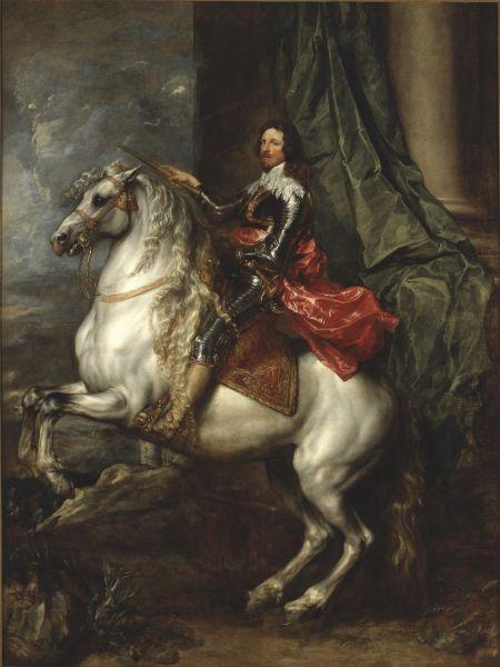 Anna Maria Bava