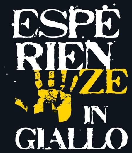 Enrico Serafini