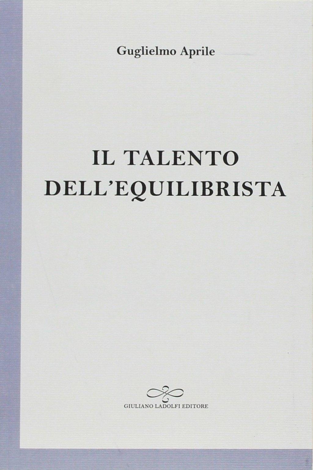 Guglielmo Aprile