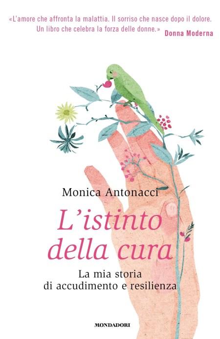 Monica Antonacci