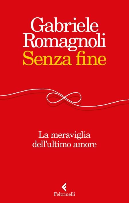 Renzo Sicco